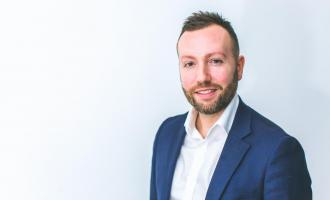 Chris Stylianides - Business Development Manager - London Credit